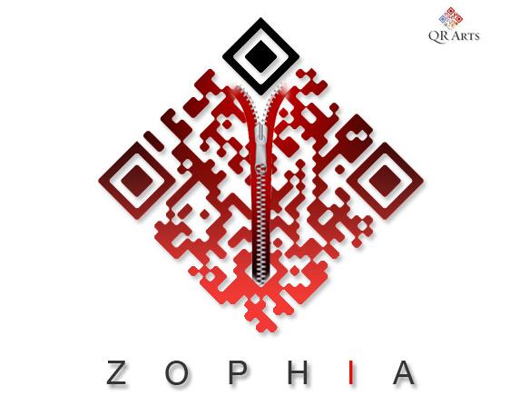 qrcode-zophia1