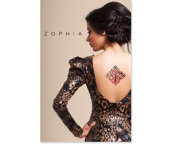 qrcode-zophia3